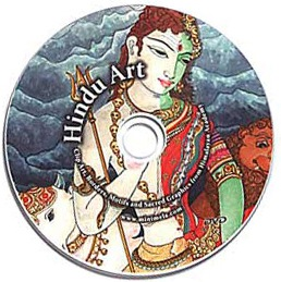 Hindu-art-DVD-photo.jpg