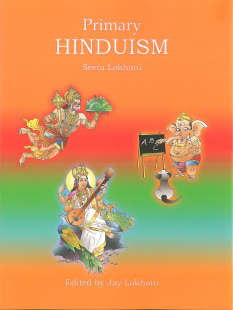 Primary Hinduism