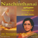 Yogaswami Natchintanai Audio CD